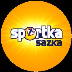 Sportka logo